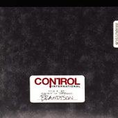 Hello, Control. by Brandtson