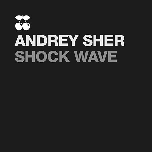 Shock Wave by Andrey Sher