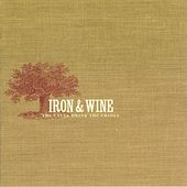 The Creek Drank The Cradle von Iron & Wine