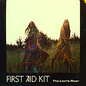 The Lion's Roar von First Aid Kit