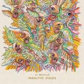Paralytic Stalks von Of Montreal