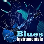 Blues Instrumentals de Various Artists