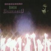 Un Milagro by Romero