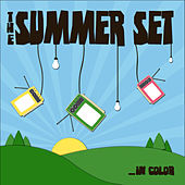 ...In Color by The Summer Set