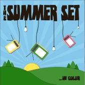 ...In Color von The Summer Set