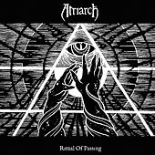 Ritual of Passing by Atriarch