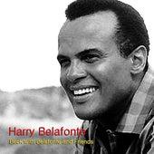 Back with Belafonte & Friends de Various Artists