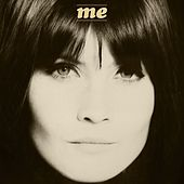Me by Sandie Shaw