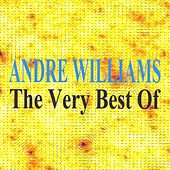 The Very Best Of von Andre Williams