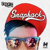 Snapback de Timmy Trumpet
