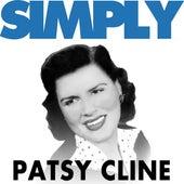 Simply - Patsy Cline von Patsy Cline