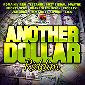 Another Day Another Dollar Riddim de Various Artists