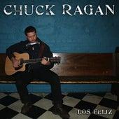 Los Feliz von Chuck Ragan