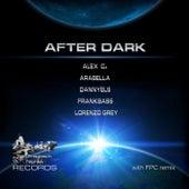After Dark von Alex C