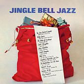 Jingle Bell Jazz (Remastered) by Various Artists