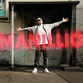 Jede Tag Superstar by Manillio