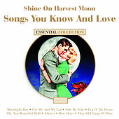 Songs You Know and Love de Various Artists