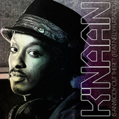Is Anybody Out There? von K'naan
