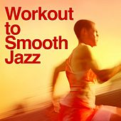 Work Out To Smooth Jazz de Smooth Jazz Allstars