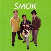 (green) de SMOK