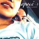 Get It Twisted de Apsci