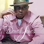 Better Start Talking de Donell Jones