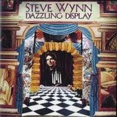 Dazzling Display by Steve Wynn