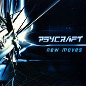 New Moves de Psycraft
