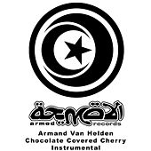 Chocolate Covered Cherry Instrumental by Armand Van Helden