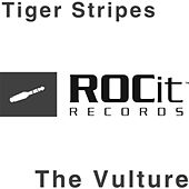 The Vulture by Tiger Stripes