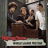 Rolling Stone Original by World Leader Pretend