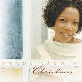 Lynda Randle Christmas by Lynda Randle