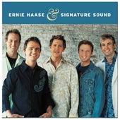 Ernie Haase And Signature Sound by Ernie Haase