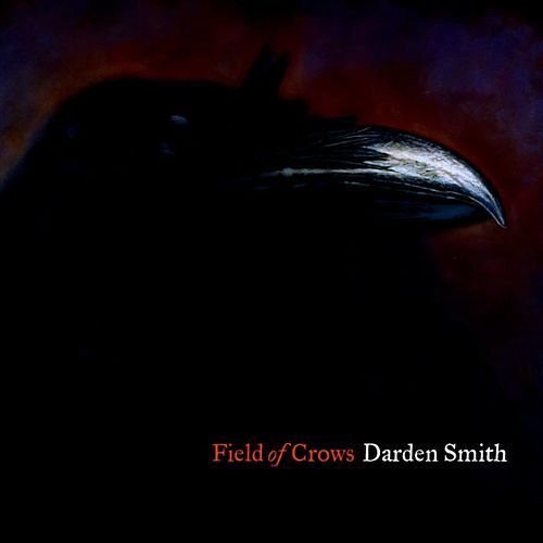 Field Of Crows by Darden Smith