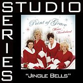 Jingle Bells [Studio Series Performance Track] by Performance Track - Point of Grace
