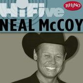 Rhino Hi-Five: Neal McCoy by Neal McCoy