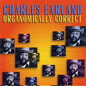 Organomically Correct by Charles Earland