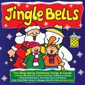 Jingle Bells by Kidzone