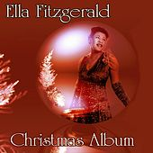 Christmas Album by Ella Fitzgerald