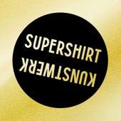 Kunstwerk by Supershirt
