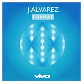 Format von J. Alvarez