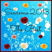 Sanremo 2013 (The best) by Various Artists