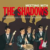 Meeting With the Shadows de The Shadows