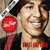 Sweet Like Cola (Remix Edition) von Lou Bega