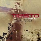 Break My Fall von Tiësto