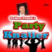 Partyknaller de Volker Frank