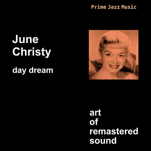 Day Dream by June Christy