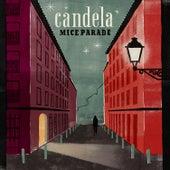 Candela von Mice Parade