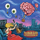 Outside Looking In by The Brain Cloud