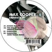 Empirisch by Max Cooper